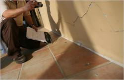 inspection pics