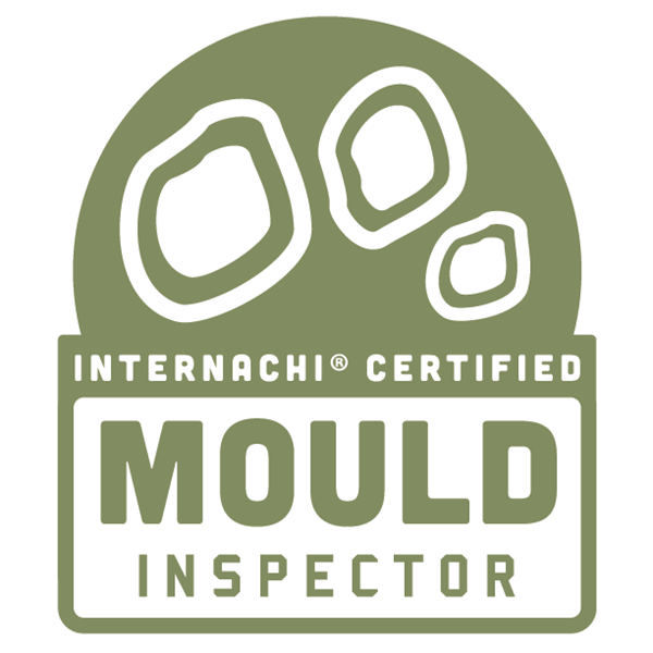 Mould Inspections