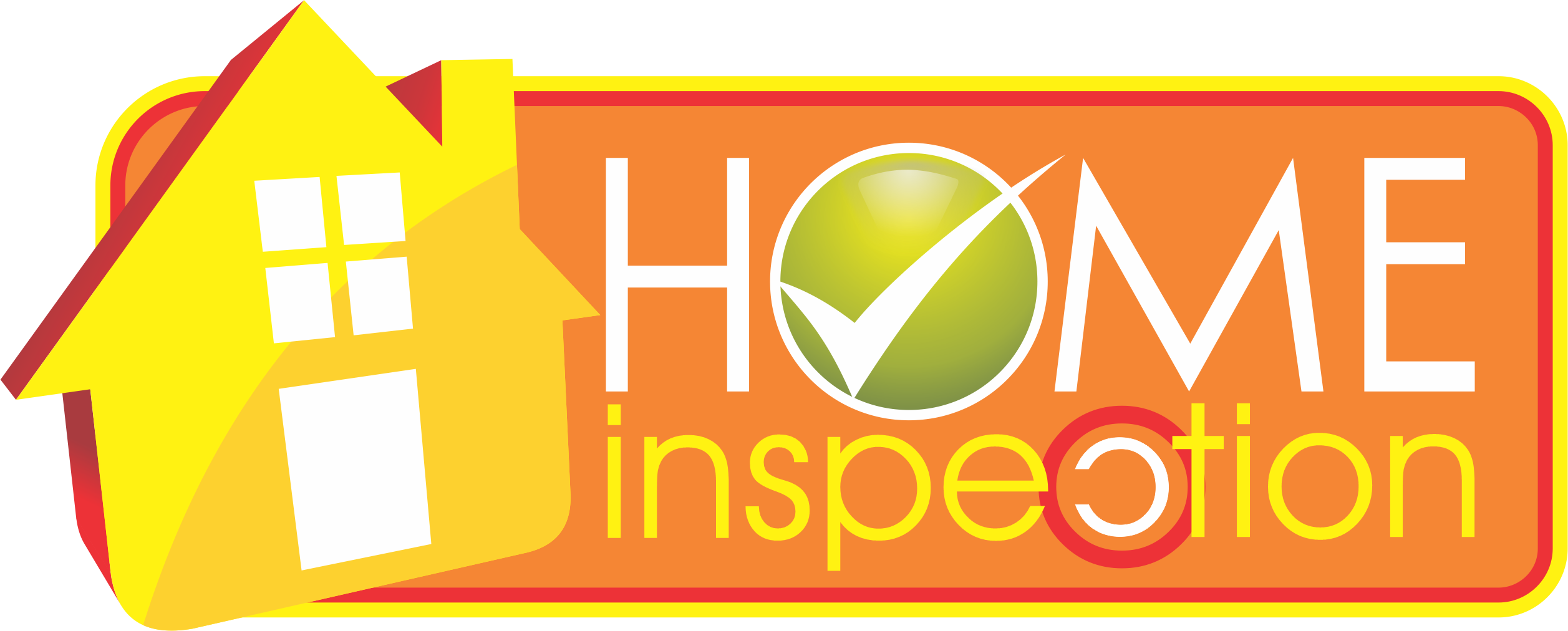 Home Inspection Services South Africa